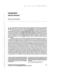 thumnail for CSA363_02Kia_1pp.pdf