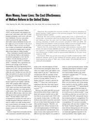 thumnail for Welfare_CEA.pdf