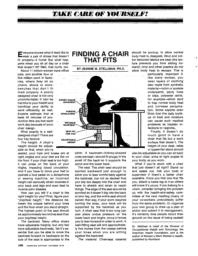 thumnail for factsheet_chairfit.pdf