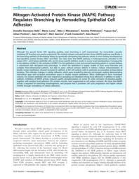 thumnail for journal.pgen.1004193.PDF