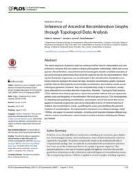 thumnail for journal.pcbi.1005071.PDF
