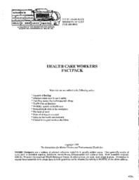 thumnail for Healthcare_workers.pdf