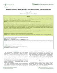thumnail for 356-7905-2-PB.pdf