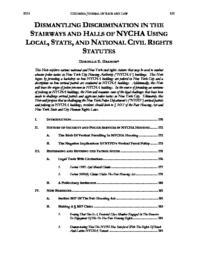 thumnail for Obanor-FINAL-1.pdf