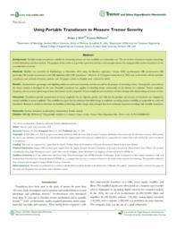 thumnail for 375-8324-2-PB.pdf