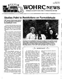 thumnail for 1981_3_2.pdf