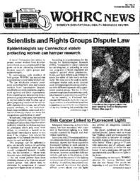 thumnail for 1982_4_5.pdf