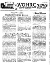 thumnail for 1984_6_4.pdf
