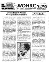 thumnail for 1984_6_5.pdf
