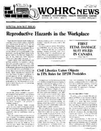 thumnail for 1985_7_2_3.pdf