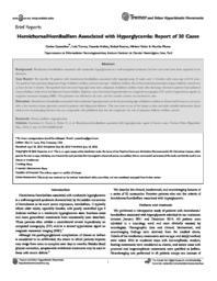 thumnail for 402-8464-3-PB.pdf
