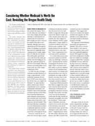 thumnail for AJPH_Oregon.pdf