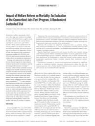 thumnail for AJPH_published_version.pdf