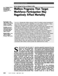 thumnail for Health_Affairs_Welfare.pdf