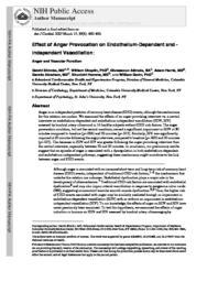 thumnail for Shimbo_Am_J_Cardiol_2007_PMC.pdf