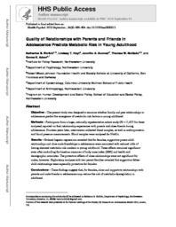 thumnail for Sumner_Health_Psychol_2015_PMC.pdf