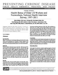 thumnail for Older_workers_2015.pdf