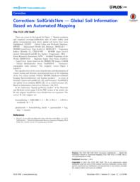 thumnail for journal.pone.0114788.PDF