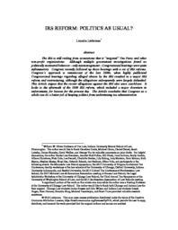 thumnail for Lederman7-1.pdf