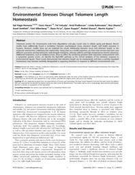 thumnail for journal.pgen.1003721.PDF