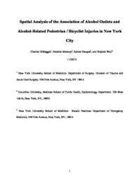 thumnail for etohOutlets.pdf
