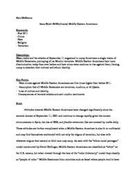 thumnail for McKenna_Sara-IssueBrief.pdf