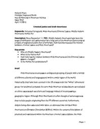 thumnail for Pham_Richard-IssueBrief.pdf