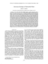 thumnail for Gordon86_thermocline_JGR.pdf