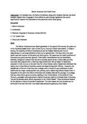 thumnail for Breckenridge_Collin-IssueBrief.pdf
