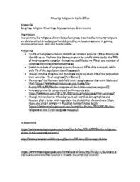 thumnail for Stidham_Tristan-IssueBrief.pdf