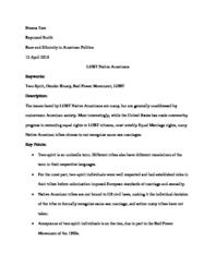 thumnail for Tate_Breana-IssueBrief.pdf