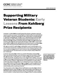 thumnail for supporting-military-veteran-students-early-lessons-kohlberg.pdf