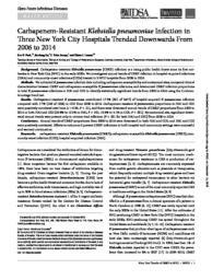 thumnail for Open_Forum_Infect_Dis-2016-Park-.pdf