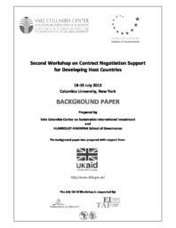 thumnail for Background_Paper_for_July_18-19_Negotiation_Assistance_Workshop.pdf