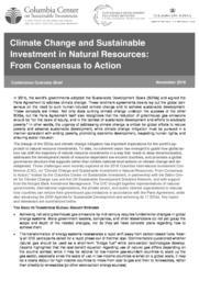 thumnail for CIIC-Outcome-Document-CCSI-Nov-9-V3.pdf