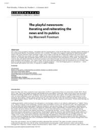 thumnail for The_playful_newsroom_Iterating_and_reite.pdf