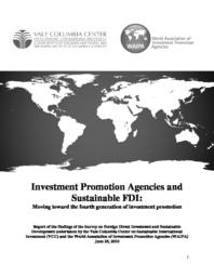 thumnail for fdi.pdf
