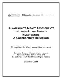 thumnail for Human-Rights-Impact-Assessments-A-Collaborative-Reflection.pdf