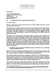 thumnail for Columbia-Center-on-Sustainable-Investment-Memo-on-US-National-Action-Plan.pdf