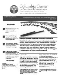 thumnail for Periodic-review-in-natural-resource-contracts-Briefing-Note-FINAL-8.11.pdf