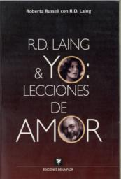 thumnail for r.d._laing_y_yo.pdf