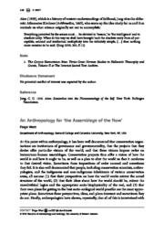 thumnail for 2016_An_Anthropology_for_the_Assemblage_of_the_Now.pdf