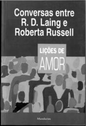 thumnail for Conversas_entre_R._D._Laing_e_Roberta_Russell_--_Licoes_de_Amor.pdf