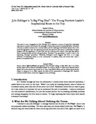 thumnail for 3-62-1-PB.pdf