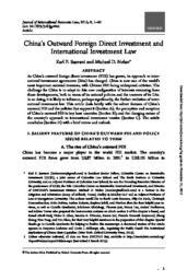 thumnail for KPS-MDN-Chinas-OFDI-IIL-Nov.-15-published.pdf
