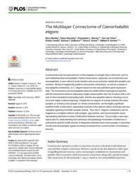thumnail for journal.pcbi.1005283.pdf