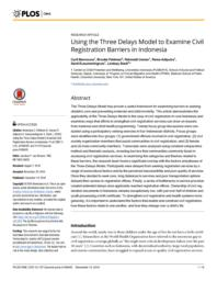 thumnail for journal.pone.0168405.pdf