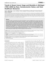 thumnail for journal.pone.0061879.PDF