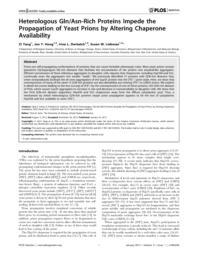 thumnail for journal.pgen.1003236.PDF
