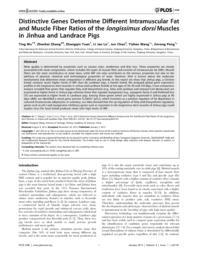 thumnail for journal.pone.0053181.PDF